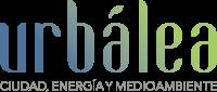 urbálea | ciudad, energía y medioambiente